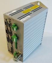 Parker COMPAX-SL CPX1060SL/F3 INVERTER