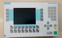 Siemens 6AV6545-5AD00-0BP0 Touch Panel