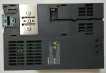 Siemens Inverter 6SL3224-0BE27-5UA0