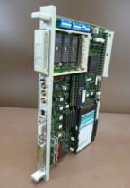 Siemens 6FM1470-3AA25 Display Module