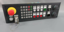 Siemens Sinumerik Push Button Panel 6FC5303-1AF12-8BP0