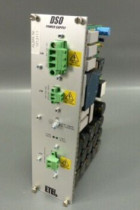 Etel Power Supply DSO-PWR111C-000B