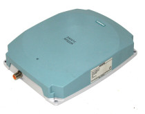 Siemens Simatic 6GT2811-5BA00-0AA0