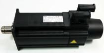 Lenze MCS 12L20LSRMB0-Z0E0-ST5S00N-R0SU 2,8kW + Encoder