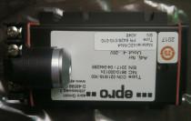 EPRO PR6426/010-140 CON21 Sensor Module