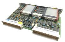 Siemens 6ES5355-3UA11 Memory Module
