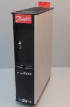 Danfoss VLT6005HT VLT6005HT4B20STR3DLF00A00C0 Drive Inverter