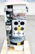 Siemens SIMOVERT VC 6SE7028-2WF60-Z Inverter