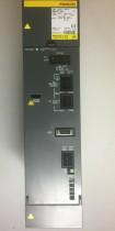 FANUC Power Supply Module A06B-6077-H106