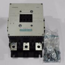 Siemens CONTACTOR 3RT1466-6AP36