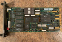 ABB BAILEY IMMFP02 INFI90 NSNP Processor Card