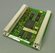 Siemens Sicomp SMP-E594-A2 C8451-A203-A11