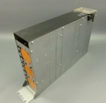 Bosch Rexroth Servodyn KM3300-T KM 3300-T 054915-104