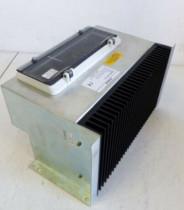 Siemens 4FD6383-0LA11-1A Power Supply