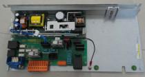 Fanuc A05B-2440-C460 Board
