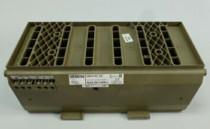 Siemens Simatic s5 Fan Line 6ES6981-OHB11