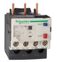 Schneider Electric LRD32 Thermal Overload Relay