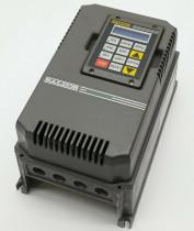 BALDOR PSM2A060-PR2 VECTOR DRIVE