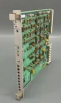 ABB ASEA Robotics YYT 102D YT212001-AL/7