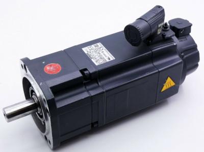 Siemens 1FK7043-4CK71-1RH0-Z Servo Motor