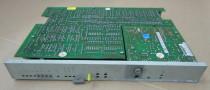 Siemens 6DS1618-8CA Binary Input 48 Module
