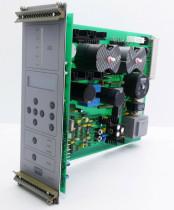 Rinco Ultrasonic GM 35-400 Generator