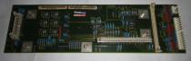 Siemens 6SE7031-2HF84-1BG0 Inverter Board