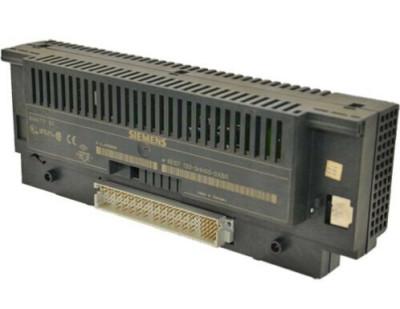 Siemens 6ES7133-0HH00-0XB0 Digital Output/Relay Simatic S7