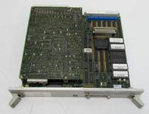 Siemens 6SC9811-4BF20 Simovert Drive Module