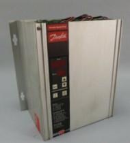 Danfoss Frequency Inverter VLT 3003 175H8254