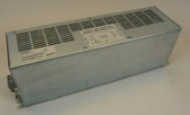 Siemens 6SN1111-0AA01-2BA0 Mesh Filter 16kW