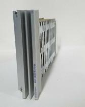 HIRSCHMANN ENT 10515-R AC Power Supply
