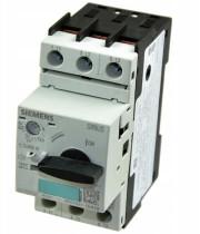 SIEMENS 3RV1021-1EA10 Circuit Motor Breaker 1.5kW