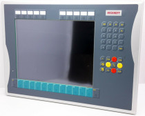 Beckhoff CP7922-0001-0000 Touch Screen Control Panel