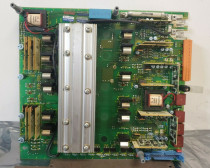 Siemens Servo Drive Control 6SC6108-0SG02