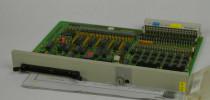 Siemens TELEPERM 6DS1411-8DD