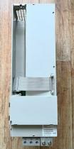 Siemens Dirve Power Module 6SN1123-1AA00-0EA1