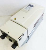 ABB ACS800-01-0025-7+K454 FREQUENCY INVERTER