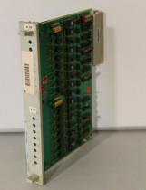 Siemens 6ES5451-5AA12 Digital Output Module