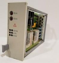 Siemens Iskamatic Module 6FQ1517-2A