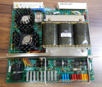 Siemens 6DM1001-1LA00-2 Power Supply