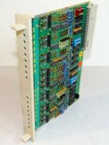 Siemens Simatic S5 6ES5432-6AA12