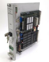INDRAMAT CPUB01-00 Processor Module
