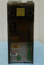 INDRAMAT TVD1.2-08-03 AC Servo Power Supply 380/460V
