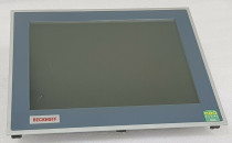 Beckhoff CP6902-0001-0000 Touch Screen