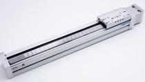 Festo EGC-70-300-BS-10P-KF-0H-ML-GK Spindle Axis