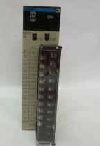 Omron PROGRAMMABLE CONTROLLER PLC MODULE CS1W-DA08V