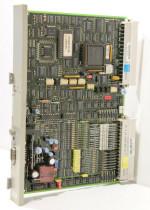 Siemens 6DS1722-8BB TELEPERM