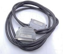 SIEMENS 6ES5731-0BD20 LED Cable