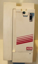 KEB 14F5B1E3A00 Inverter